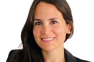 Gilda Perez-Alvarado