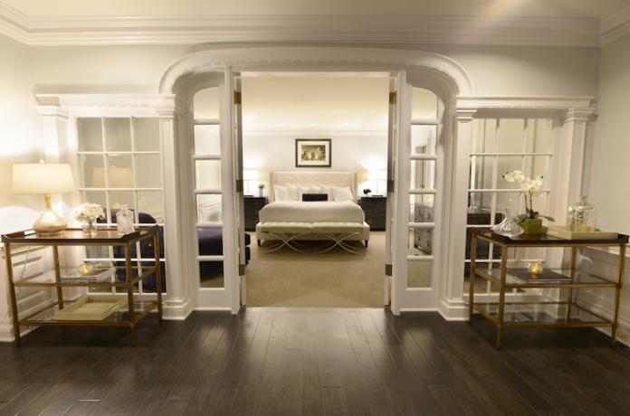 Magnolia Hotels